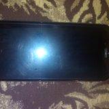 Смартфон техет продам или обменяюсь. Фото 4.
