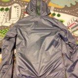 Женская куртка adidas. Фото 1. Нижний Новгород.