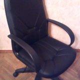 Компьютерное кресло. Фото 4.