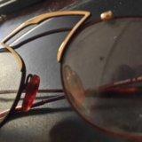 Очки +1. Фото 1. Мытищи.