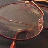 Очки +1. Фото 2. Мытищи.
