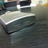 Chanel allure homme 50 мл парфюмированная вода. Фото 2.