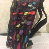 Рюкзак женский. Фото 4.