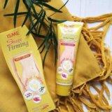 Скидка 3 дня! антицеллюлитные крема из таиланда. Фото 1.