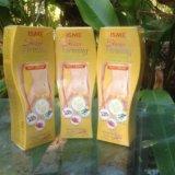 Скидка 3 дня! антицеллюлитные крема из таиланда. Фото 2.