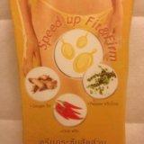 Скидка 3 дня! антицеллюлитные крема из таиланда. Фото 4.