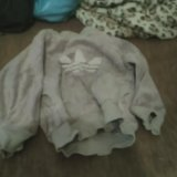 Детская одежда. Фото 4.
