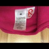 Шерстяной шлем reima 46 размер. Фото 4. Москва.