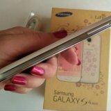 Samsung s4 mini. Фото 2.