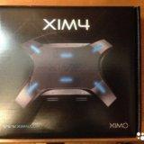 Новый адаптер xim4 для подключения клавиатуры мыши. Фото 3. Москва.