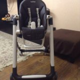 Детский стул для кормления. Фото 4.