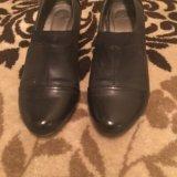 Продам обувь. Фото 2. Набережные Челны.
