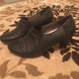 Продам обувь. Фото 1. Набережные Челны.