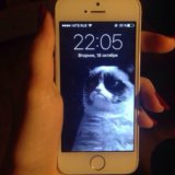 Айфон 5 на 16гб. Фото 1. Калуга.