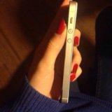 Айфон 5 на 16гб. Фото 3. Калуга.