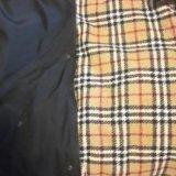 Поащ-куртка мужская. Фото 1. Мытищи.