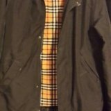 Поащ-куртка мужская. Фото 3. Мытищи.
