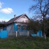 Дом. Фото 1. Белореченск.