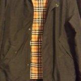 Поащ-куртка мужская. Фото 4. Мытищи.