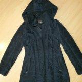 Куртка baon. Фото 1. Москва.