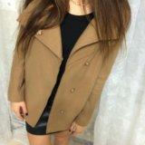 Продам пальто. Фото 1.