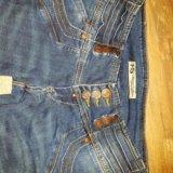 Новые качественные джинсы италия. Фото 3.