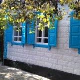 Дом. Фото 3. Белореченск.