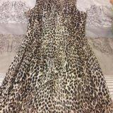 Платье mahito. Фото 1.