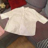 Рубашка. Фото 1.