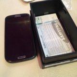 Samsung galaxy s3. Фото 3. Елец.