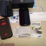 Samsung galaxy s3. Фото 2. Елец.