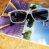 Очки с прозрачными стеклами. Фото 1. Тверь.