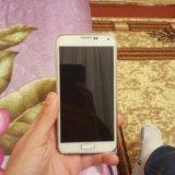 Samsung galaxy s5. Фото 2. Заветный.