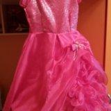 Платье. Фото 1. Чебоксары.