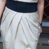 Платье 44-46. Фото 1.