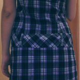 Новое платье р44. Фото 2.