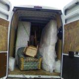 Перевозка мебели, бытовой техн.и что угодно!. Фото 2. Зеленоград.