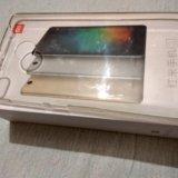 Силиконовый чехол для телефона xiaomi redmi 3 pro. Фото 2.