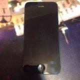 Продаю айфон 5 64 гб. Фото 3.