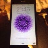 Продаю айфон 5 64 гб. Фото 1.