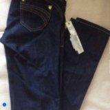 Новые джинсы. Фото 1.