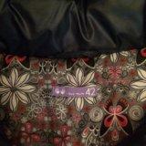 Куртка для беременной i love mum 42-44р. Фото 2.