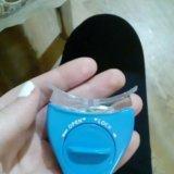 Для домашнего отбеливания зубов. Фото 2.