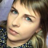 Перманентный макияж. Фото 2.