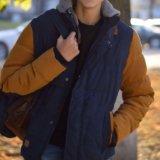 Продам куртку !!!. Фото 1.