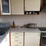 Кухня. Фото 3.
