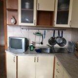 Кухня. Фото 4.