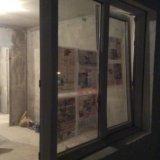 Балконный блок. Фото 1. Большие Вяземы.