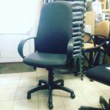Кресло руководителя биг. Фото 1.