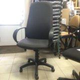 Кресло руководителя биг. Фото 2. Тверь.